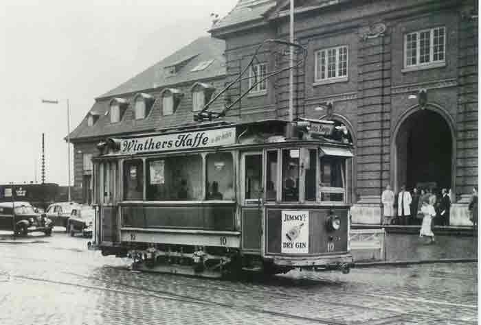 sex klub aarhus den gamle bydel i Odense