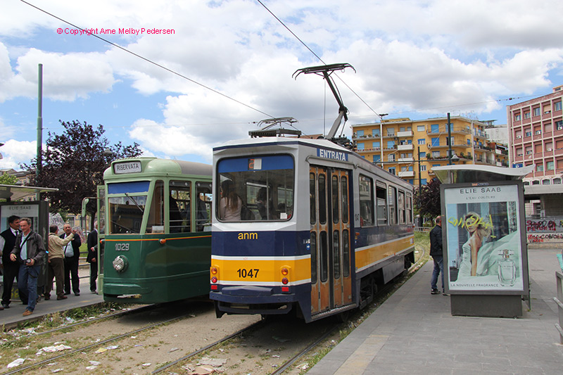 itna_IMG_6685