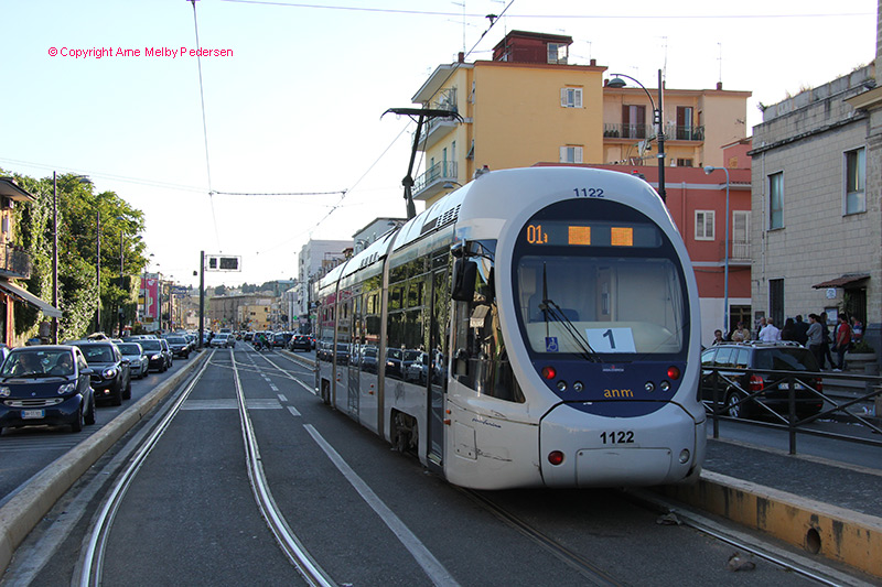 itna_IMG_6730