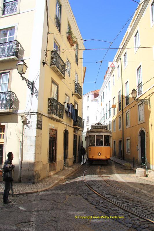 BGraca, maj 2012/May 2012