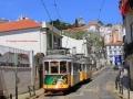 Graca, maj 2012/May 2012