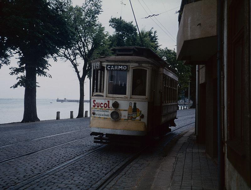 ptp_1981A