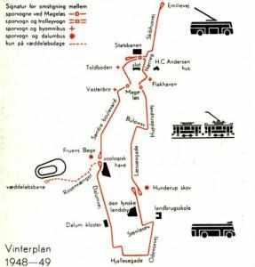 dkos_liniekort_1948-49