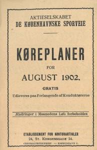 dks_1902aug_forside