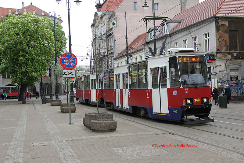 PLBY_IMG_8174